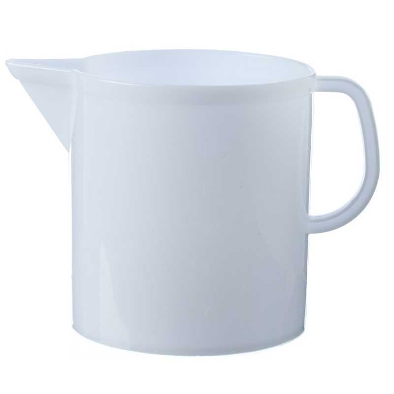 Kande 3 liter