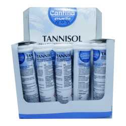 Tannisol tabletter