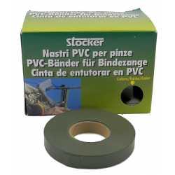PVC bånd