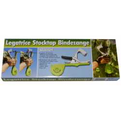 Bindetang stocker