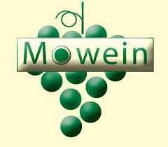 MoWein